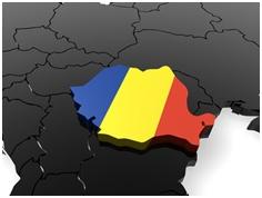 Roemenie aantrekkelijk voor beleggers en investeerders