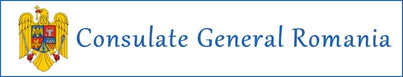 consulate-general-romania-2