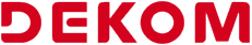 DEKOM-logo-desktop