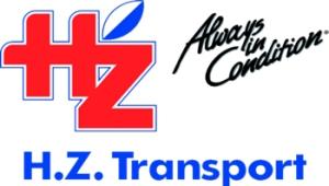 DRN verwelkomt HZ Tranport
