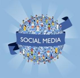 Reactivering sociale media