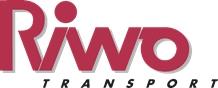 Riwo Transport uit Waalwijk failliet