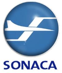 Roemeense luchtvaartindustrie maakt sterke ontwikkeling door