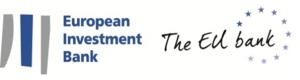 14-Roemenië maakt weinig gebruik van leningen van EIB