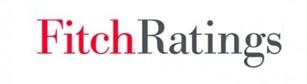 16-Kredietbeoordelaar Fitch geeft positief advies inzake Roemenie