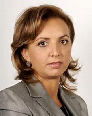 17-Roma vertegenwoordigster neemt ontslag uit regering