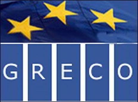 18-Raad van Europa Greco vol lof over Roemeense aanpak corruptie