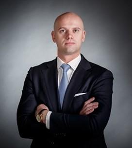 2-Nieuwe voorzitter Nederlands Roemeense Kamer van Koophandel
