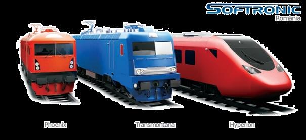 5-Deutsche Bahn DB Schenker koopt Roemeense locomotieven