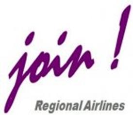 6-Nederlandse vliegmaatschappij start met vluchten vanuit Arad