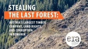 9-Worden na 25 jaar eindelijk bossen teruggegeven aan eigenaren