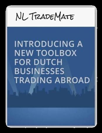 App NL-RO Trade wordt vervangen