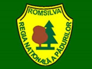 Bestuur Roemeens staatsbosbeheer ontslagen