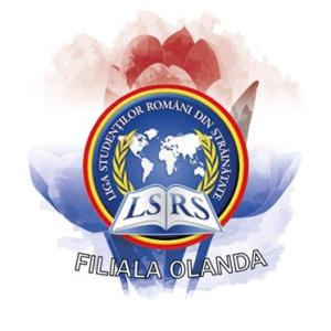 DRN gaat samenwerken met Roemeense studentenvereniging