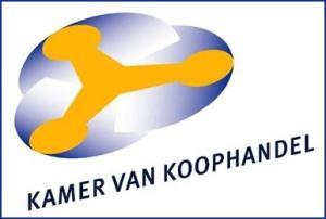 Kamer van Koophandel Nederland wijzigt (internationaal) beleid-kvk