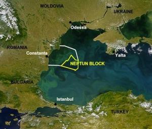Onderzoeksfase naar Roemeense gasvooraden succesvol afgerond