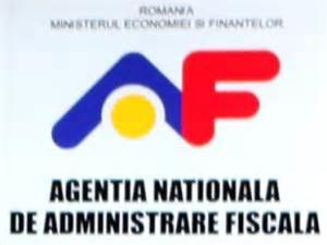 Roemeense belastingdienst gaat over naar naming and shaming