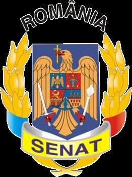 Roemeense senaat bekritiseert procedure EU(CVM) rapportage