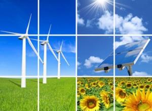 Roemenie bereikt EU doelstelling voor duurzame energie