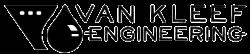 Van-Kleef-Engineering-home