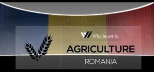 Vooraankondiging Expertmeeting Agrarische Sector