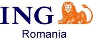 ING Roemenie boekt omzetstijging van 22 in 2015