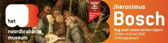 Meesterwerken uit Roemenie naar s-Hertogenbosch