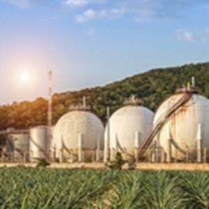 Mogelijkheden terminal voor LNG in Roemenië onderzocht