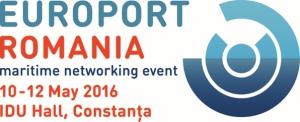 Nederlands initiatief Europort naar Roemenie
