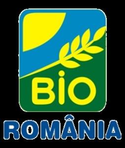 Roemeense biologische landbouw kent een sterke groei