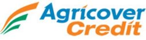 Agricover boekt 4 miljoen nettowinst