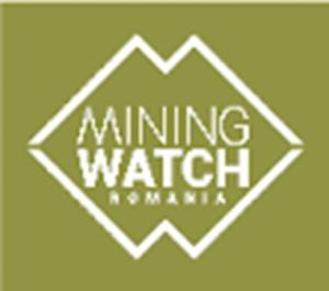 Canadese goudzoekers zijn hardleers-2