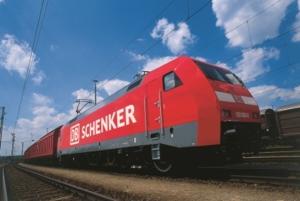 DB Schenker uit kritiek op Roemeense spoorweginfrastuctuur