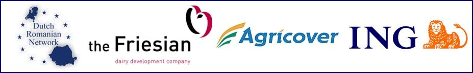 DRN-Expertmeeting Roemeense Agarische