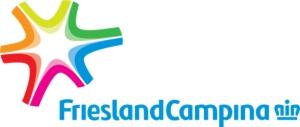 FrieslandCampina ziet weer licht aan einde van de tunnel