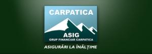 Nederlands bedrijf neemt Carpatia Asig over
