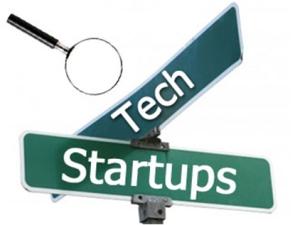 Nieuwe investeringsfondsen voor IT-startups