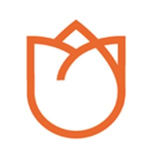 Oprichting Nederlands Cultureel en Academisch Centrum