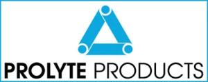 Prolyte Group opent haar tweede vestiging in Roemenie-3