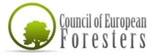 Roemeense bossen te koop voor een habbekrats