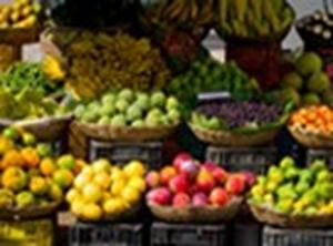 Roemenie wil zelfvoorzienend worden in fruit