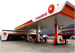 Chinezen nemen Roemeens oliebedrijf over