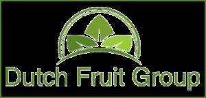 EU investeert miljoenen in fruitteelt Roemenie
