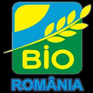 Roemeense biologische landbouw kent sterke opwaartse trend