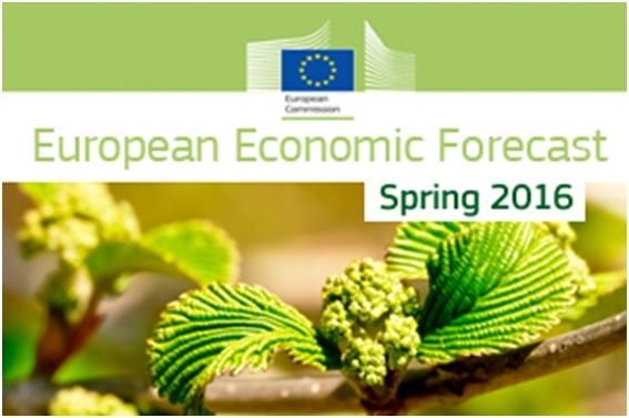 Roemeense economie meest dynamisch in CEE voor 2016 en 2017
