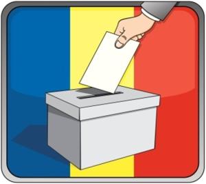 Roemeense groep parlementsleden willen aankoop landbouwgrond beperken