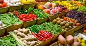 Wetsvoorstel inzake Roemeense voedselproductie