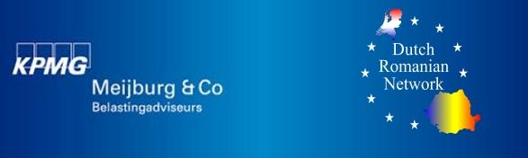 DRN-KPMG-Roundtablemeeting