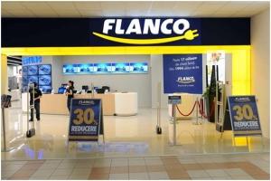 Roemeens retailer Flanco sluit partnerschip met KLG Europe