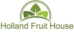 Fruitteelt in Roemenie-3